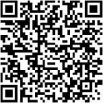 QR Code review Google My Business
